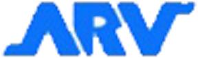 Nhà cung cấp Van ARV Malaysia tại Việt Nam